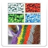 China Plastic Granules for sale