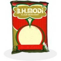 China DEHYDRATED ONION POWDER on sale