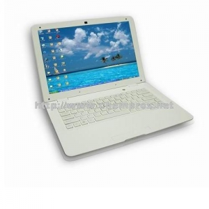 China Laptop on sale