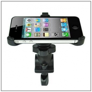 China Bike Mount&Bottle Cages Bike Iphone Mount 11775 Bike Iphone Mount 11775 on sale