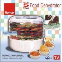 5-Tray Food DehydraTK9153