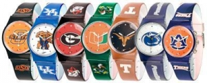 China Team Fusion Watches on sale