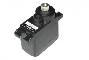China iFlight Servos on sale
