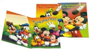 China Voice/melody promotional Greeting Card on sale