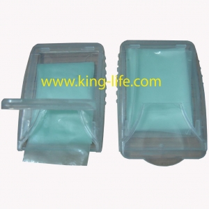 China Breath strips bulk packed on sale