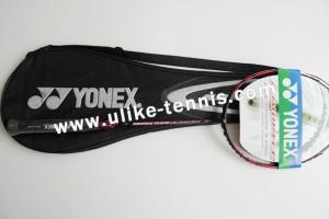 China Yonex Racquets on sale