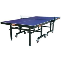 Game Ping-pong Table