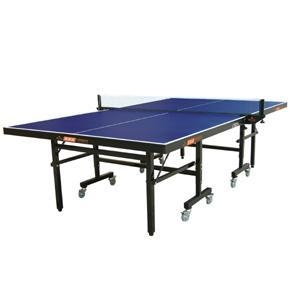 China Professional Ping-pong Table on sale