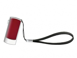 China Transcend usb flash drive on sale