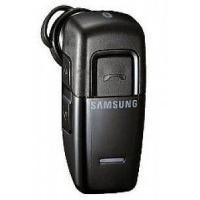 Samsung wep200