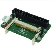 China Compact Flash to IDE Adapter(male) on sale