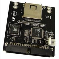China SD to IDE Adapter on sale