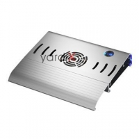 USB Product Watercooled Notebook Stand