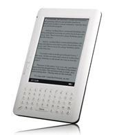 China Ebook Reader Product  6inch E-ink ebook reader with 3G on sale