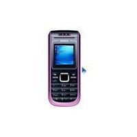 Hot Mobile Phones 1680 3D music GSM mobile phone low price