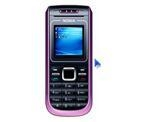 China Hot Mobile Phones 1680 3D music GSM mobile phone low price on sale