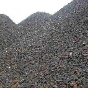 China Coconut Industrial Minerals Industrial Minerals on sale
