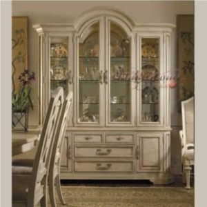 China Beautiful Neo-classical French style 1021S cabinet 1021S on sale
