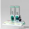 China Cheque Binding Machine for sale