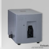 China Banknote Binding Machines for sale