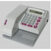 China Cheque Writers for sale