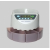 China Coin Counters And Sorters for sale