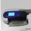 China Counterfeit Detectors for sale
