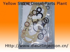 China Repair kits 2 on sale