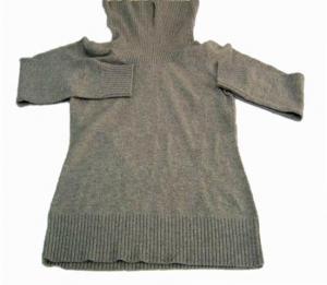 China Women Cashmere Sweater on sale