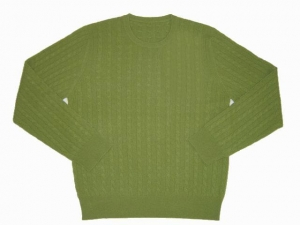 China Men Cashmere Sweater on sale