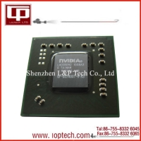 China nVidia chips GF-G07400T-N-A3 on sale