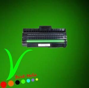 China Xerox Laser Toner Cartridge on sale
