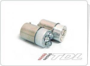 China Products Name:Turn/Tail/Brake LED Light on sale