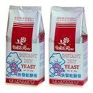 China White Rose Instant Dry Yeast on sale