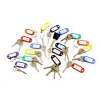 25 piece Ultimate Bump key set