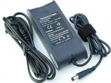 China DELL Inspiron 1545 Laptop Battery Charger AC Adapter on sale