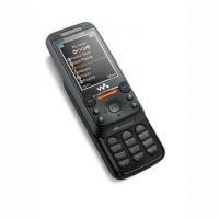 China Famous Phone Sony Erics Sony Ericsson W830 on sale