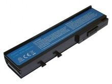 China Replacement for ACER GARDA53 Laptop Battery 4400mAh 10.8V on sale