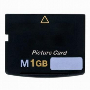 China Memory Card Sandisk SD Sandisk SD Memory Card 1GB on sale
