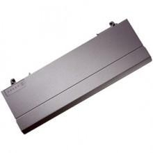 China DELL Latitude E6410 Battery Replacement 81Wh 11.1V on sale
