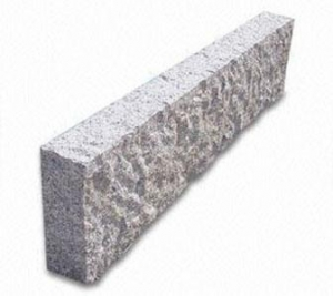 China Granite Curbstone on sale