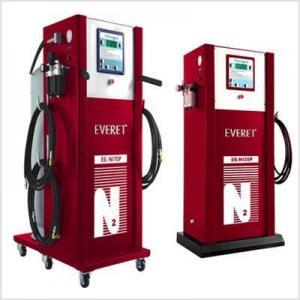 China -Nitrogen tyre inflator NITROGEN TYRE INFLATOR on sale