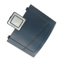 China blackberry battery door for 8800/8820/8830 on sale