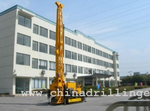 China China Core Drilling Rigs Oem Equipment Suppliers on sale