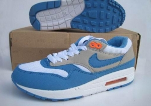 China Discount Nike Air Max 87 Women shoes on sale