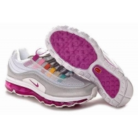 China Nike Air Max 24-7 Women's Shoe on sale