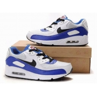 China Wholesale Nike Air Max 90 Mens Shoes on sale