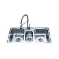 Stainless Steel Sink Stainless Steel Sink WT-3035