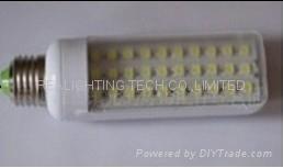 China led light, led bulb, led lamp, led tube on sale