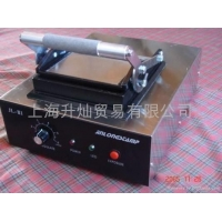 China ink stamp machine on sale